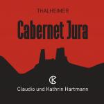 ck-CabernetJura