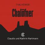 ck-Chalöfner