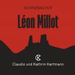 ck-LeonMillot