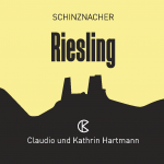 ck-Riesling