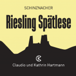 ck-Riesling-Spätlese