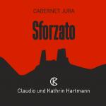 ck-Sforzato