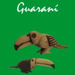 Schweizer Weisswein Guarani von ck Hartmann